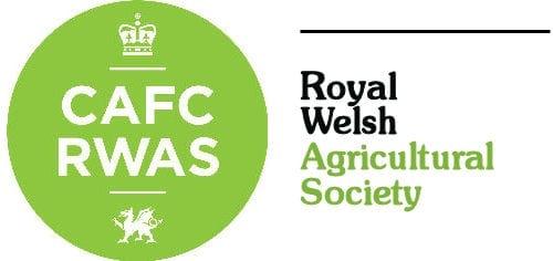 Landini tractors - Royal Welsh Show 2017