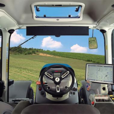 fleet-management-landini