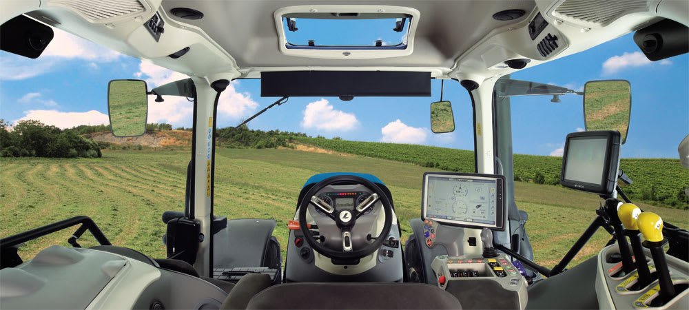 fleet-management-landini