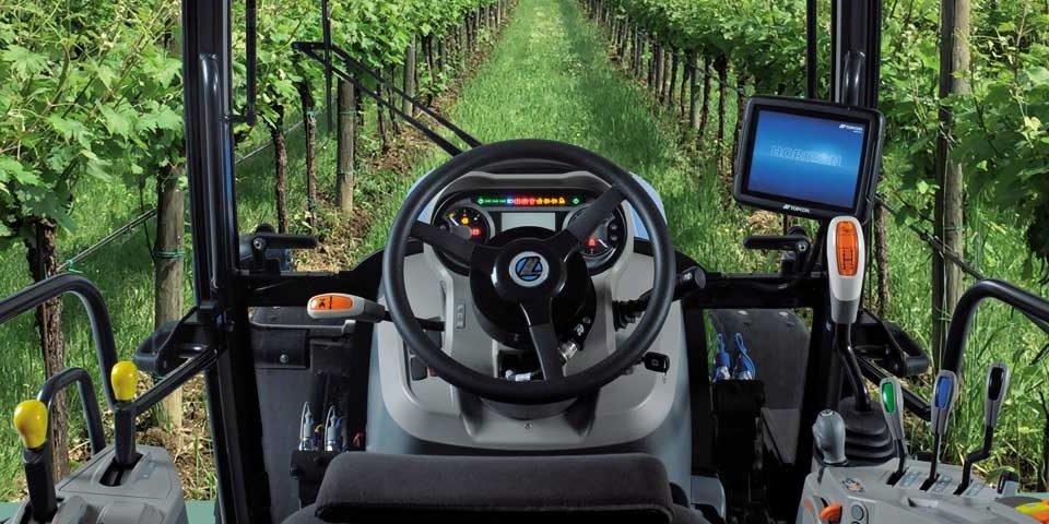 Agricoltura-di-precisione