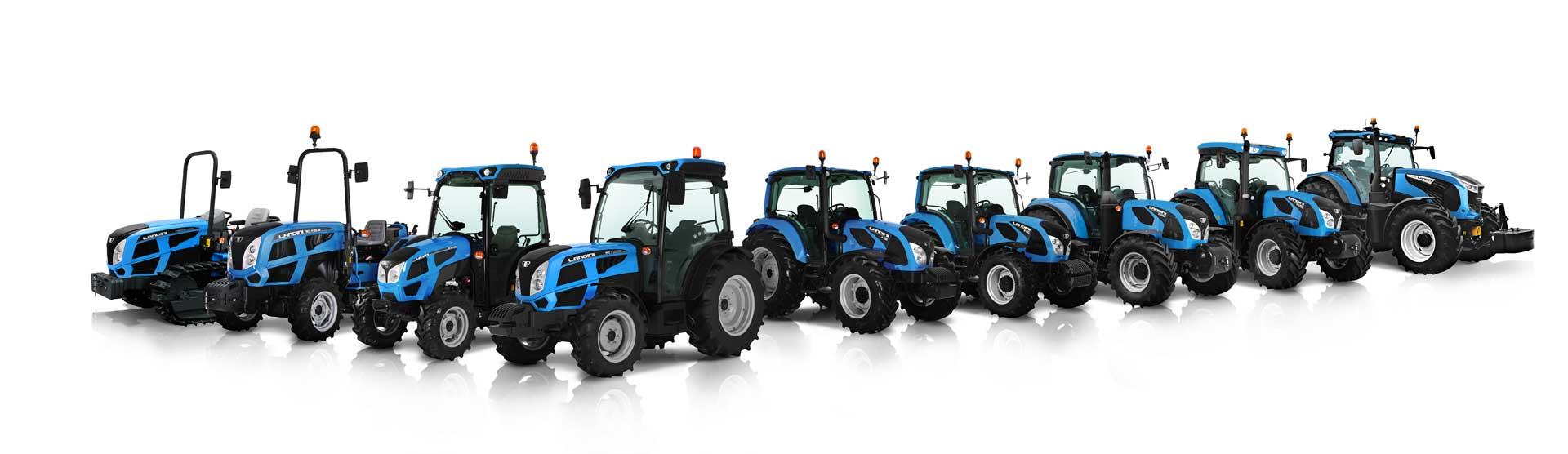 incentivi trattori agricoli 2021